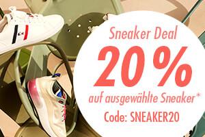 https://www.goertz.de/herren/schuhe/sneaker-deal/